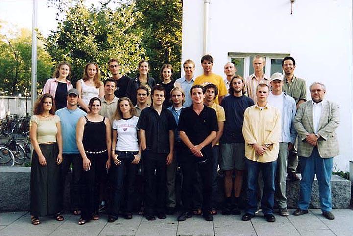 Muc03_del2003mitorgas