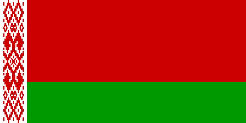 belarus_2015_flag1_840