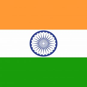 NMUN 2017 Country Assignment - India!
