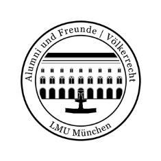 Alumni und Freunde des Lehrstuhl für Völkerrecht